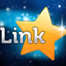 Pretty Link url shortener